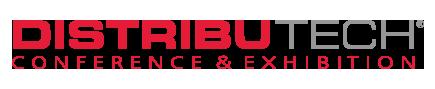 https://pcitek.com/wp-content/uploads/2018/05/Distributech-Logo-5-7-18.png